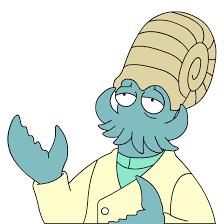 Cartoon Meme Generator - why not helix meme template by biohazrdz on deviantart