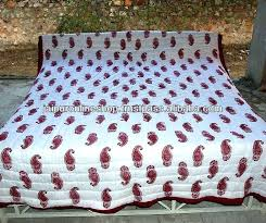 king bed quilts u2013 co nnect me