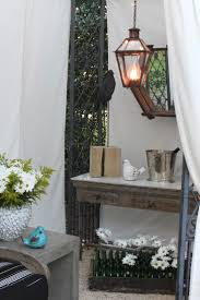 French Quarter Home Design by 82 Best Gas Lanterns Love Affair Images On Pinterest Gas