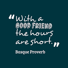 quotes about friendship enduring great quotes for good friends friendship quotes sayings famous