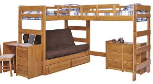 an enormous selection of futon bunk beds