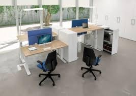 bureau haut bureau haut de gamme achat bureau réglable en hauteur électrique