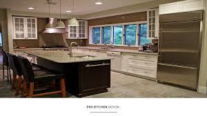 design prokitchendesign newjersey kitchen cabinet