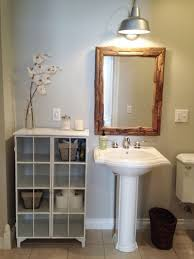 What Kind Of Drywall For Bathroom by How To Patch A Hole In Drywall