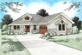 bungalow house plans with front porch 3 bedrm 1546 sq ft bungalow house plan 177 1039