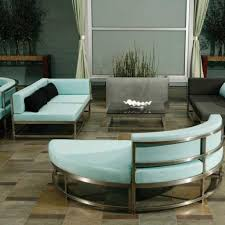 Steel Patio Chairs Contemporary Outdoor Chairs Contemporary Patio Furniture