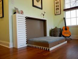 Space Saving Bedroom Furniture by 100 Ideas Diy Space Saving Furniture On Vouum Com
