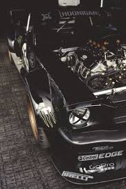 hoonigan mustang drifting best 25 ken block ideas on pinterest for mustang cars with