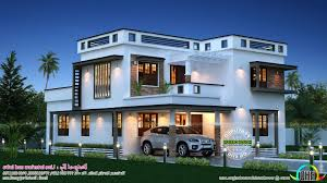 home design 87 mesmerizing little home design 400 sq ft house plans india awesome pertaining to 81
