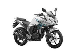 yamaha fazer v2 price review mileage features specifications