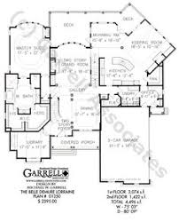 Small Bungalow House Plans Smalltowndjs by The Gibson House With The Basketball Court The Latest Scoop