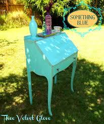 Secretary Desk Chair by Something Blue U2013 Drop Down Secretary Desk And Chair Thee Velvet