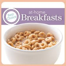 what is the best breakfast for a diabetic best at home breakfast choices diabetic living online