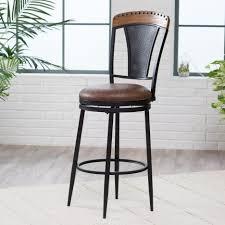 bar stools chair height extenders metal chair leg extenders how