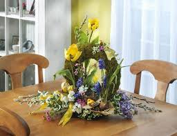 Easter Sunday Decorations by 55 Best Easter Sunday Church Altar Images On Pinterest Flower