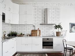 Kitchen Design Boards by Kitchen Style Subway Tile Backsplash And Hardwood Floors High