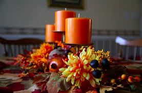 Tips On Decorating Your Home Tips On Decorating Your Apartment For Fall Parkway Village