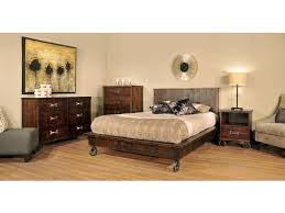 ruffsawn bedroom steam punk bed solid maple made in canada ruffsawn steam punk bed solid maple made in canada