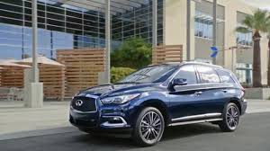 2018 infiniti qx60 prices in 2018 infiniti qx60 exterior and interior details youtube