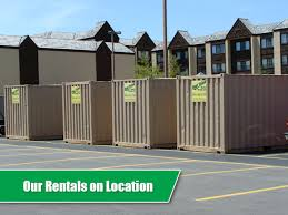 construction storage containers for rent best value mobile storage llc