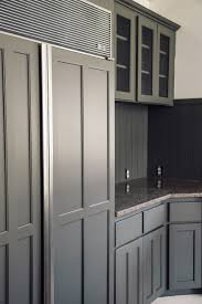 best paint for kitchen cabinets ppg how to paint your cabinets in a weekend without sanding