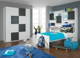 chambre à coucher ado garçon peinture chambre fille 6 ans 4 chambre ado noir et blanc garcon