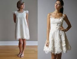 wedding dress sub indo 29 best vestidos de noiva wedding dresses images on