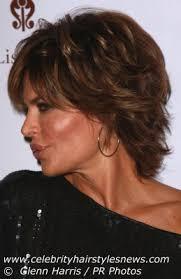 how to style lisa rinna hairstyle 20 sassy lisa rinna hairstyles vlasy účesy pinterest lisa
