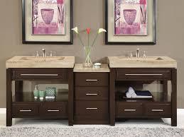 Bathroom Vanities Toronto Wholesale Ideas Bathroom Vanity Cabinets Top Intended For Discount Design 13
