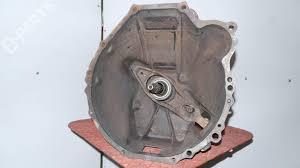 manual gearbox opel rekord e 17 19 11 14 16 2 2 d 14683