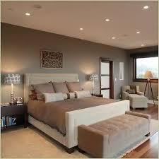 Best Bedrooms Images On Pinterest Bedroom Ideas Beige - Beige bedroom designs