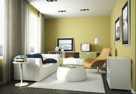 Ideas For Wall Decor by Top Colour Combination For Walls Of Living Room Style Home Design