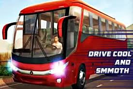 game bus simulator mod indonesia for android bus simulator pro 2016 for android free download on mobomarket