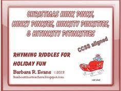 critical thinking thanksgiving hink pinks et al thanksgiving