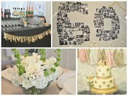 60th birthday decorations 60 birthday decorations spiritualite 101