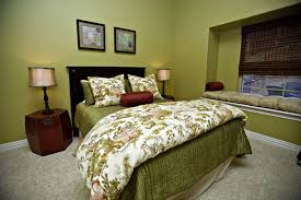 decorating top interior paint colors benjamin moore tranquility
