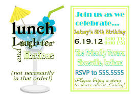 wording for lunch invitation lunch party invitation wording exactly cool article