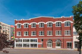 real estate in cheyenne 0 0 homes for sale in cheyenne