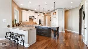 kitchen cabinet sets cheap glazed kitchen cabinets kitchen cabinets kitchen design bathroom