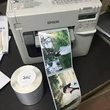 color label printing service full color sticker maker for medicine
