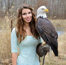Paige Davis Canada Stop Trying To Steal Our Girls And Birds Pics