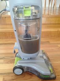 Steamer For Laminate Floors Awesome Way To Clean For Care For Hard Surface S Clean Mama Tile
