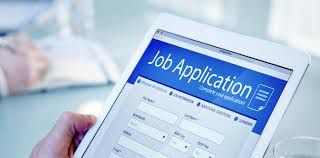 poll do you always tailor your job applications flexjobs