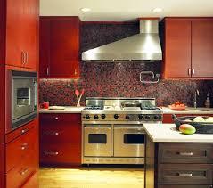 Modern Kitchen Range Hoods - modern aire hoods kitchen range hoods u0026 island range hoods