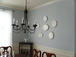 silver sage benjamin moore dining room so gorge mi casita