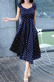 women s dresses dresses for women best 25 woman dresses ideas on womens