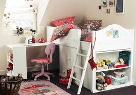 Space Saving Full Size Beds by Bedrooms Best Bedroom Designs Small Wardrobes For Small Bedrooms