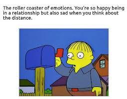 Long Distance Relationship Meme - 12 memes anyone in a long distance relationship will understand