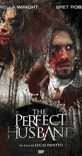 film barat zombie full movie the perfect husband 2014 imdb