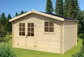 casetta giardino chicco casette in legno da giardino per bambini blazondentalmarketing